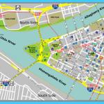 Map of Pittsburgh_7.jpg