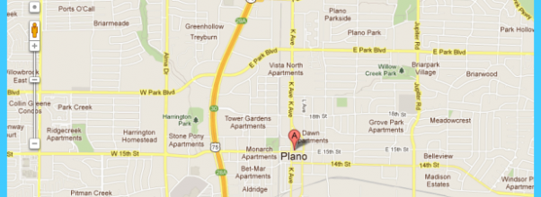 Map of Plano Texas_5.jpg