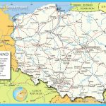 Map of Poland_0.jpg