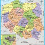 Map of Poland_3.jpg