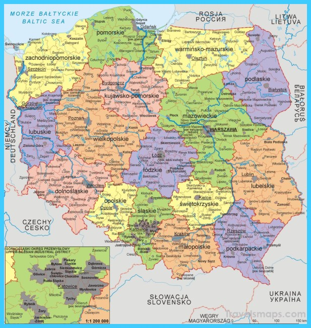 Map of Poland_3.jpg