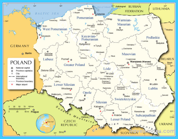 Map of Poland_4.jpg