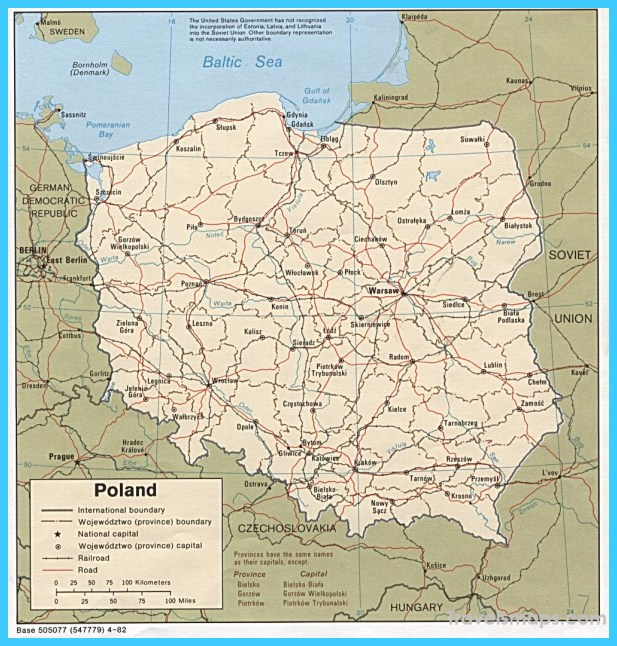 Map of Poland_7.jpg