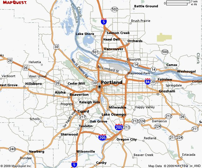 Map of Portland Oregon_1.jpg