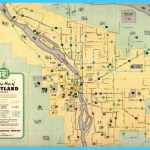 Map of Portland Oregon_2.jpg