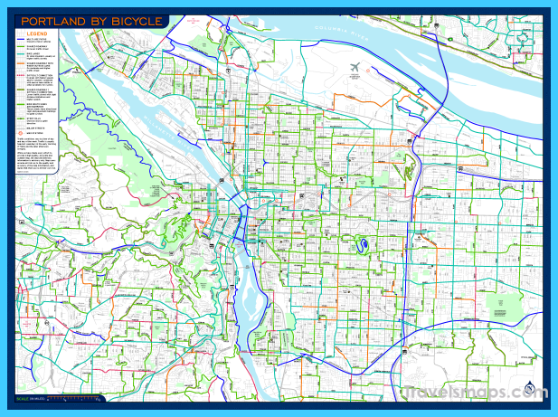 Map of Portland Oregon_4.jpg