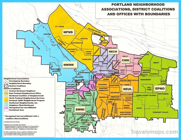 Map of Portland Oregon_6.jpg