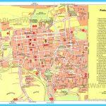 Map of Pretoria_10.jpg