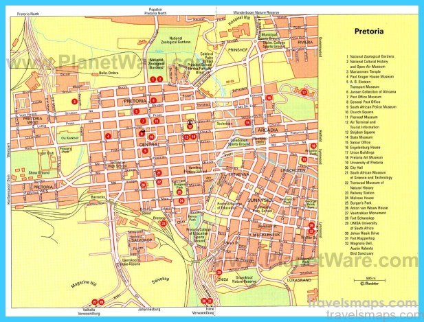 Map of Pretoria_10.jpg