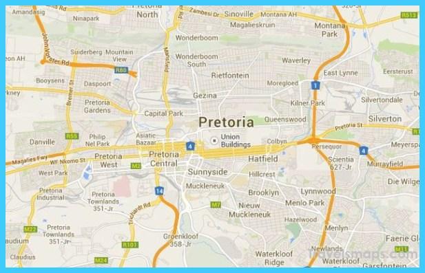 Map of Pretoria_13.jpg