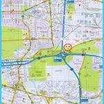 Map of Pretoria_5.jpg