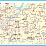 Map of Pune_0.jpg