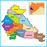 Map of Pune_14.jpg