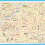 Map of Pune_2.jpg