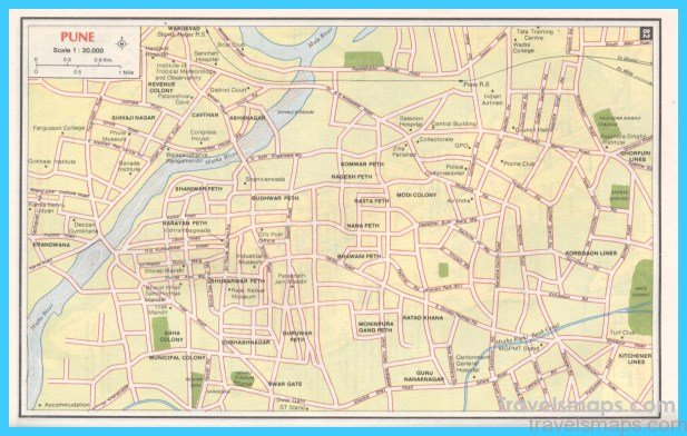 Map of Pune_2.jpg