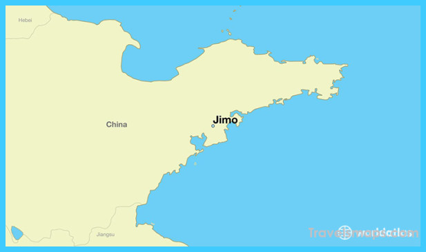 Map of Qingdao–Jimo_8.jpg