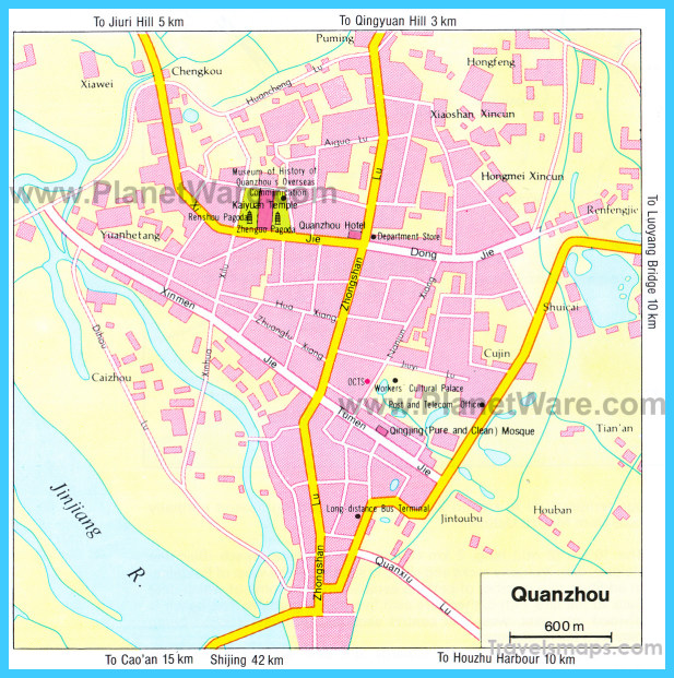 Map of Quanzhou_2.jpg