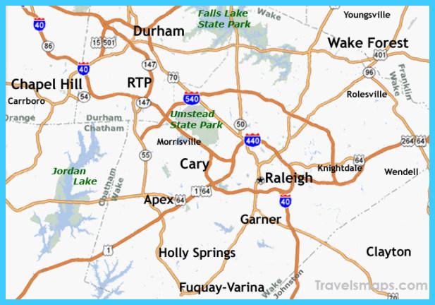 Map of Raleigh North Carolina_13.jpg