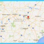 Map of Raleigh North Carolina_17.jpg
