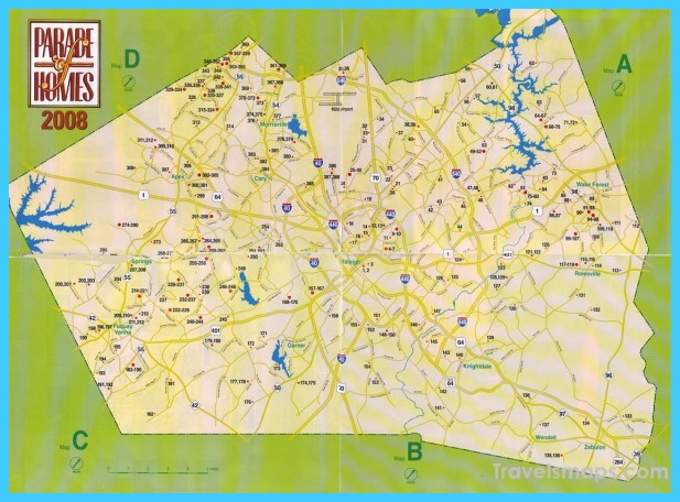 Map of Raleigh North Carolina_20.jpg