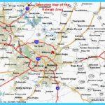 Map of Raleigh North Carolina_6.jpg