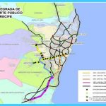 Map of Recife_11.jpg