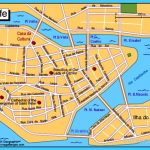 Map of Recife_14.jpg