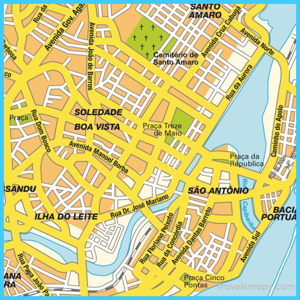 Map of Recife_6.jpg