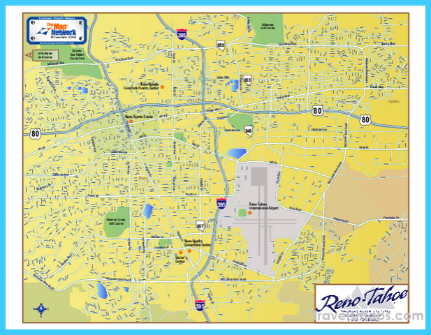 Map of Reno Nevada_19.jpg