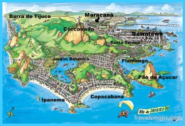 Map of Rio de Janeiro_4.jpg