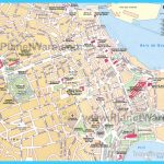 Map of Rio de Janeiro_7.jpg