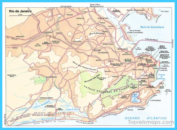 Map of Rio de Janeiro_8.jpg