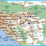Map of Riverside California_1.jpg