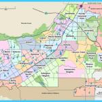 Map of Riverside California_2.jpg
