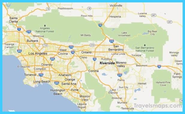 Map of Riverside California_4.jpg