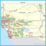 Map of Riverside California_5.jpg