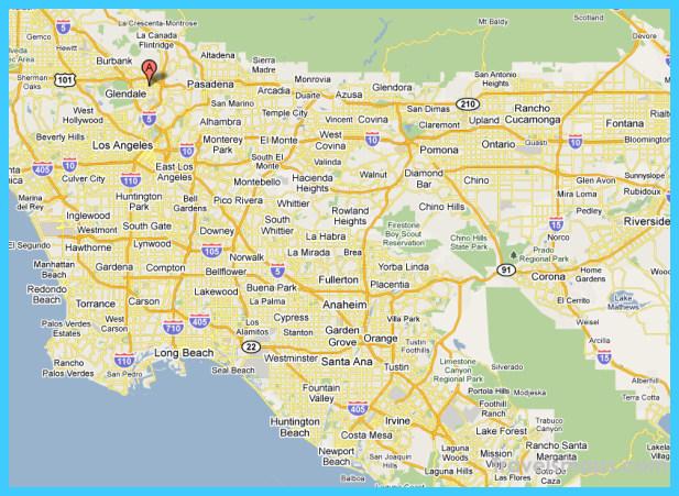 Map of Riverside/San Bernardino_14.jpg