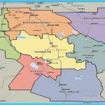 Map of Riverside/San Bernardino_4.jpg