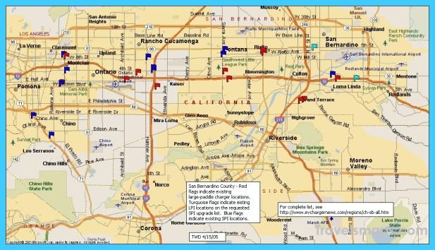 Map of Riverside/San Bernardino_9.jpg