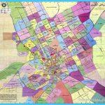 Map of Riyadh_1.jpg