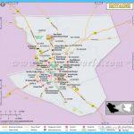 Map of Riyadh_2.jpg