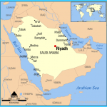 Map of Riyadh_3.jpg