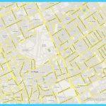 Map of Riyadh_6.jpg