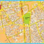 Map of Riyadh_7.jpg