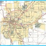 Map of Sacramento California_1.jpg