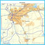 Map of Sacramento California_15.jpg