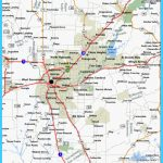Map of Sacramento California_3.jpg