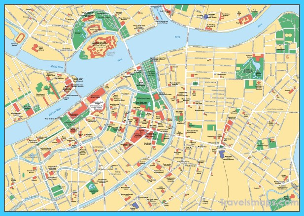 Map of Saint Petersburg_1.jpg