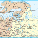 Map of Saint Petersburg_4.jpg