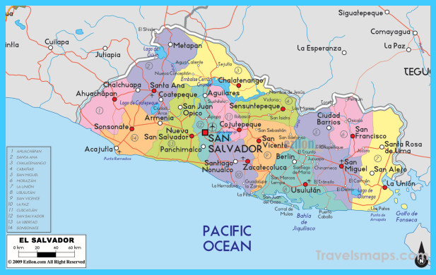 Map of Salvador_1.jpg